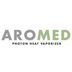 Aromed Vaporizer Parts