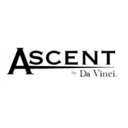 Ascent Vaporizer Parts