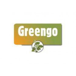 Greengo Papers