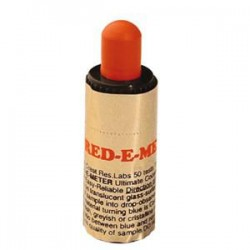 RED-E-METER Cocaine Tester   60 tests