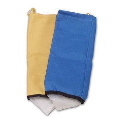 Cold Water Hash Extractor Bags 3.8L, Set of 2
