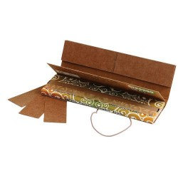 Greengo King Size paper 2in1
