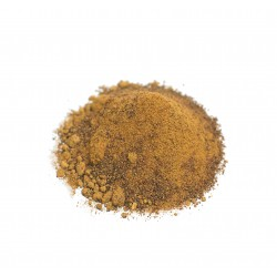Kratom Red | extract 25x | 3 gr