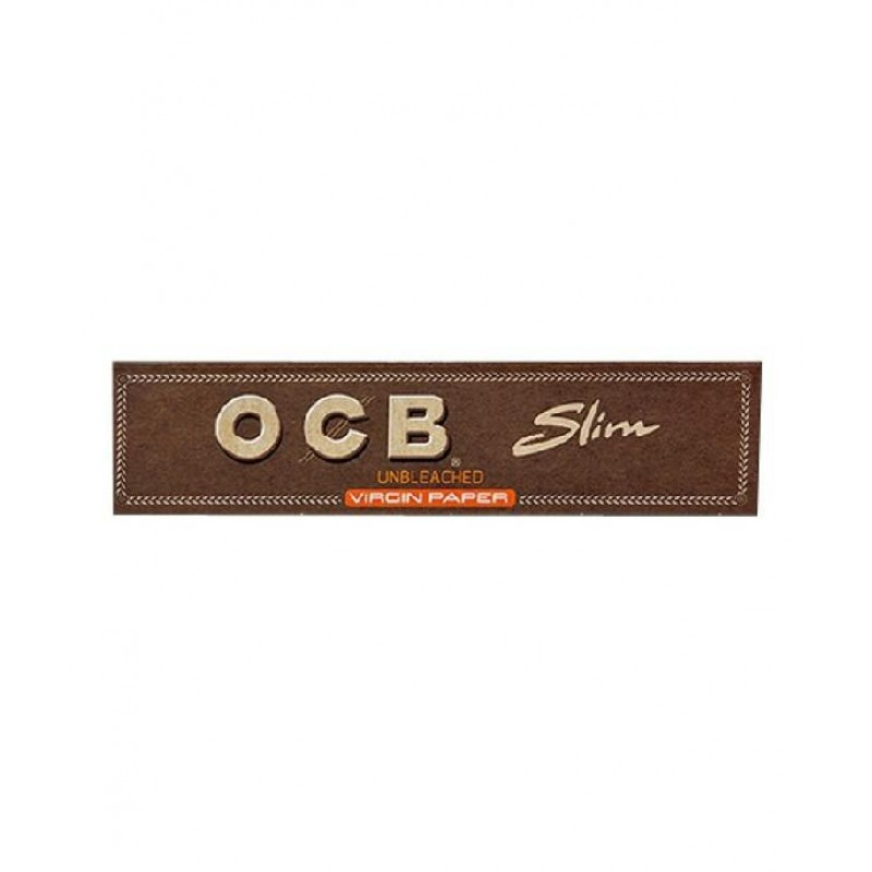 buy ocb papers online india Welcome to wholesale rolling papers hurricane irma's flood waters have receded and power was restored today ocb, randy's and dragonfly rolling papers.