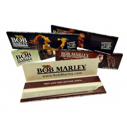 Smoking Papers  Bob marley