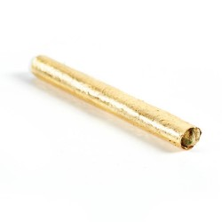 Shine 24k Rolling papers (2pcs)