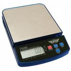 My Weight i-Balance 500 | 500 x 0,1 gr